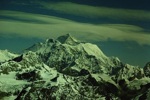 snow-clad-himalayas