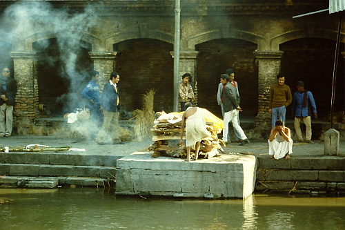 funeral-at-pashupatinath