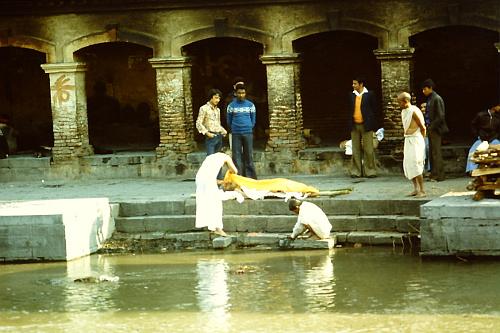 funeral-pashupatinath