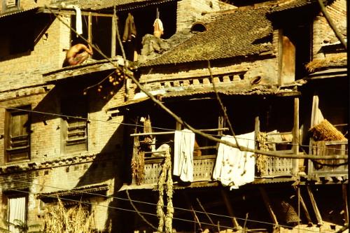 houses-kathmandu-valley