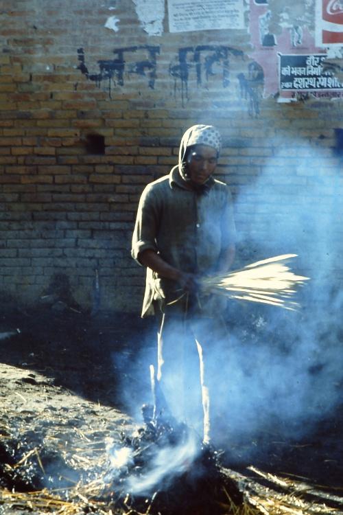 smoke-nepal