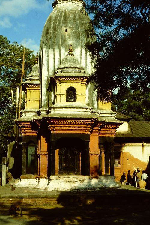 temple-kathmandu-valley