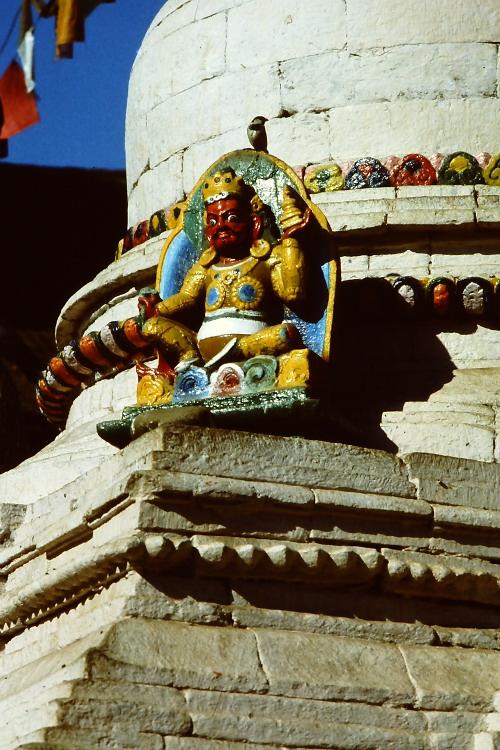 detail-stupa