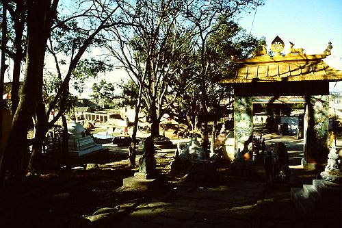 entrance-gate-swayambhunath