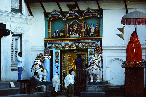 entrance-old-kings-palace