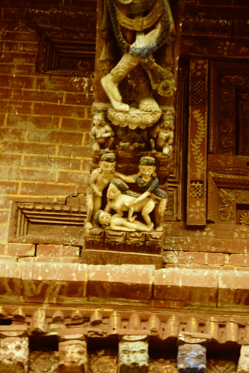 erotic-temple-carvings