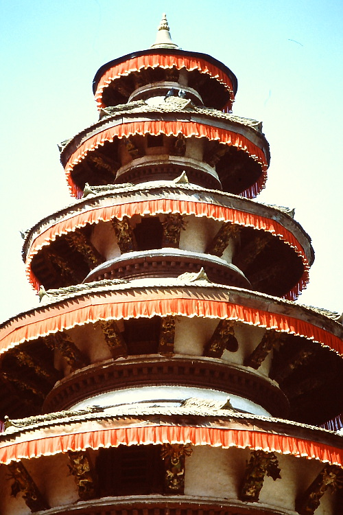 hanuman-doka-tower