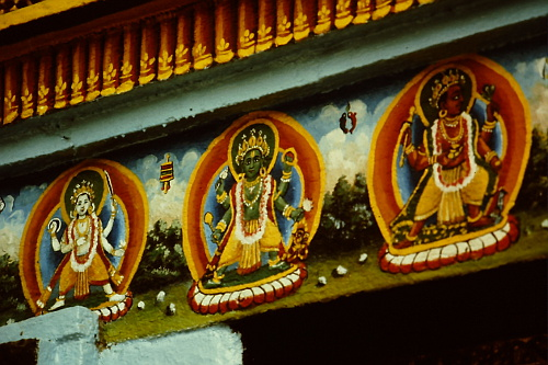hindu-paintings-old-palace