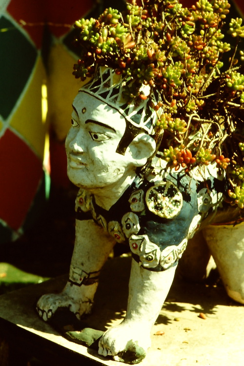 nepal-pottery