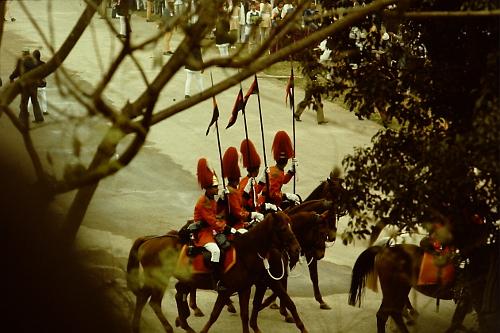 parade-kathmandu