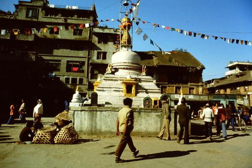 small-stupa-thamel
