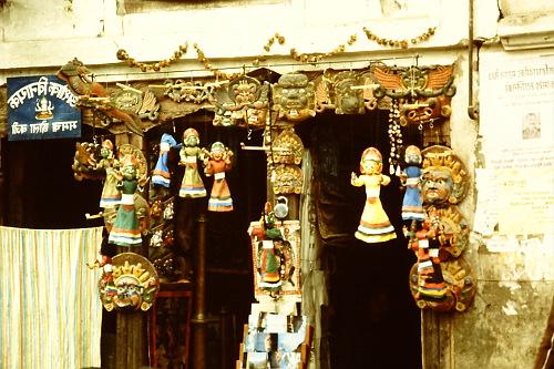 souvenir-shop-kathmandu