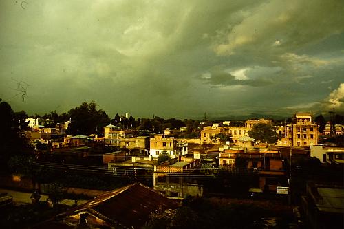 thunderstorm-kathmandu