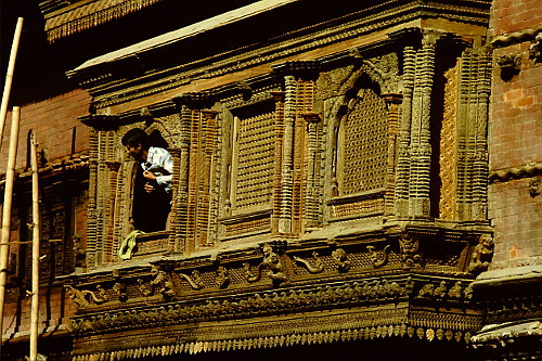 traditional-carved-window