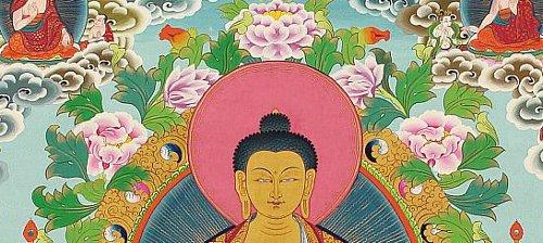 lotius-flower-buddhism-13