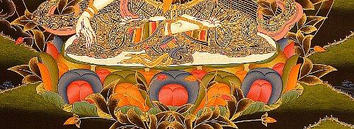 lotius-flower-buddhism-14