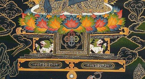 lotius-flower-buddhism-15