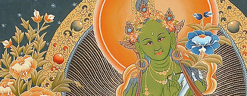 lotius-flower-buddhism-16