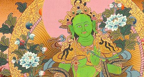 lotius-flower-buddhism-17