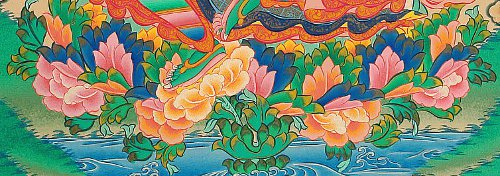 Lotus flower in buddhism artelino lotius flower buddhism 18 mightylinksfo Image collections