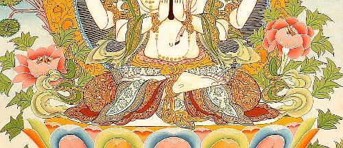 lotius-flower-buddhism-19
