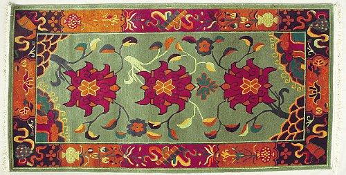 lotius-flower-buddhism-2