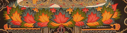 lotius-flower-buddhism-20