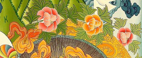 lotius-flower-buddhism-22