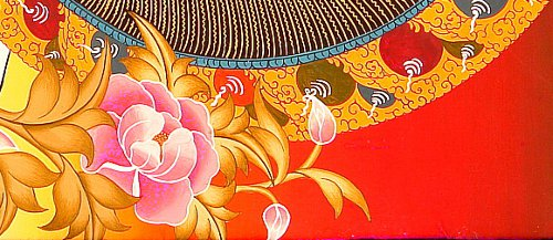 lotius-flower-buddhism-23
