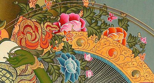 lotius-flower-buddhism-25