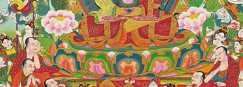 lotius-flower-buddhism-27