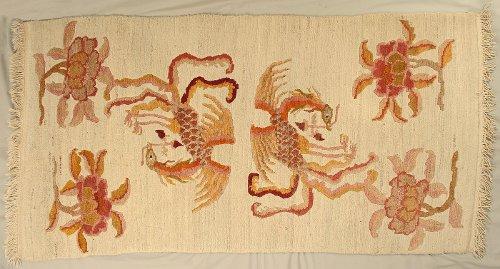lotius-flower-buddhism-3