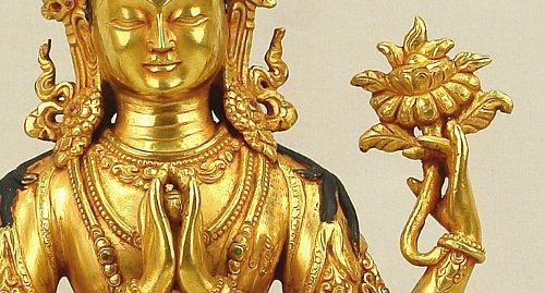 lotius-flower-buddhism-4