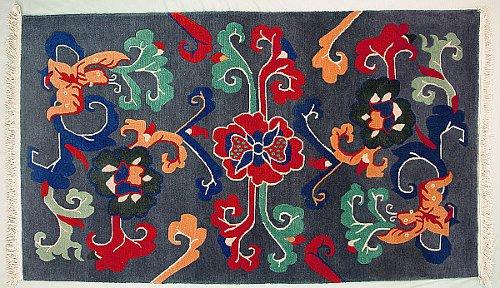 lotius-flower-buddhism-5