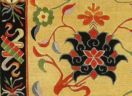 lotius-flower-buddhism-7