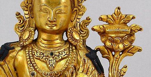lotius-flower-buddhism-8