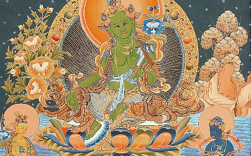 lotius-flower-buddhism-9