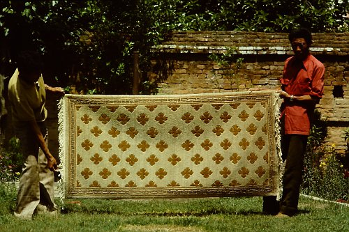 more-tibetan-vegetable-rugs-1