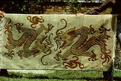 more-tibetan-vegetable-rugs-13