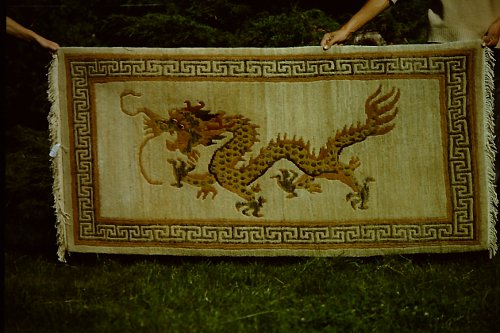 more-tibetan-vegetable-rugs-16