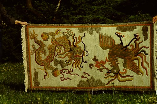 more-tibetan-vegetable-rugs-17
