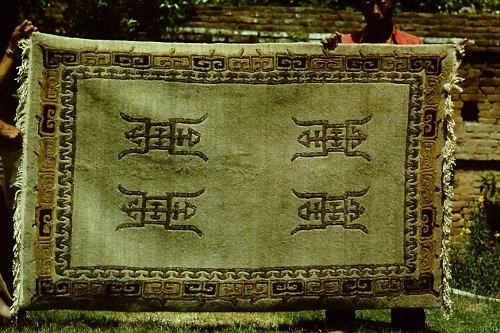 more-tibetan-vegetable-rugs-20