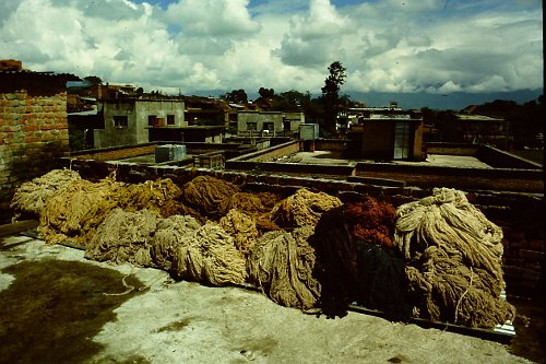 more-tibetan-vegetable-rugs-23