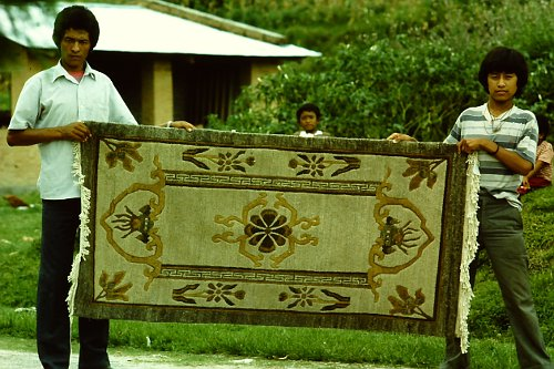 more-tibetan-vegetable-rugs-24