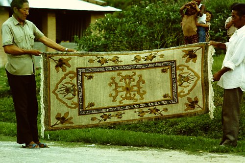 more-tibetan-vegetable-rugs-26