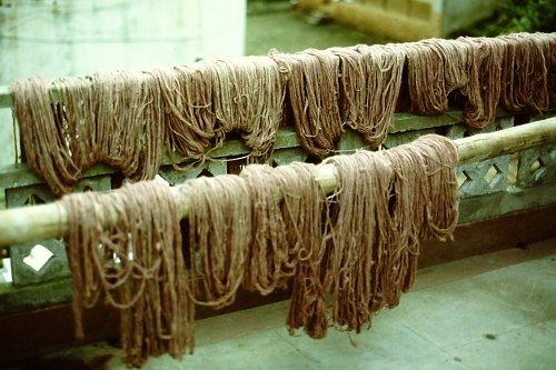 more-tibetan-vegetable-rugs-29