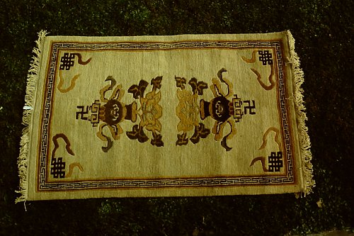more-tibetan-vegetable-rugs-31