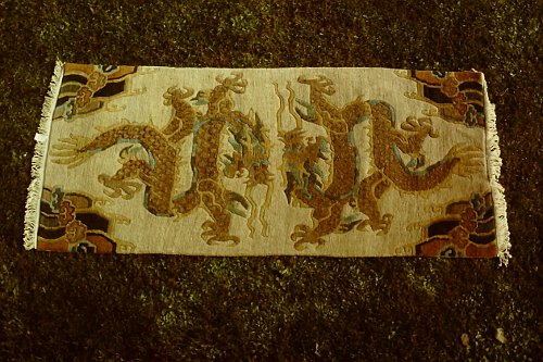 more-tibetan-vegetable-rugs-34
