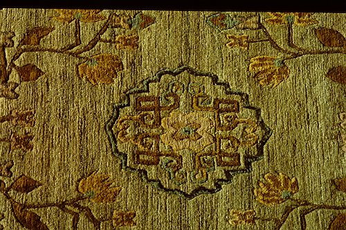 more-tibetan-vegetable-rugs-36