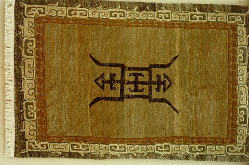more-tibetan-vegetable-rugs-37